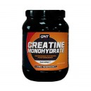 QNT Creatine Pure 800гр