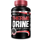 Biotech THERMO DRINE 60кап
