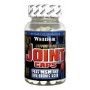 Weider Joint caps 80кап