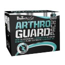 Biotech ARTHRO GUARD PACK 30 пак