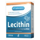 VP Lab Lecithin 60кап
