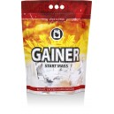 aTech Nutrition Gainer 1кг