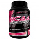 Trec BCAA High Speed 300гр