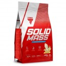 Trec Nutrition Solid Mass 5,8кг