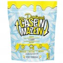 mr.Dominant Casein Mazein 1кг