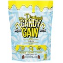 mr.Dominant CANDY GAIN 1кг