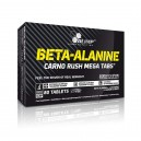 OLIMP Beta-Alanine 80таб