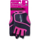 IronMaxx  Lady´s Gloves Yuna