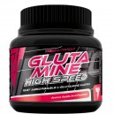 Glutamine High Speed 250гр