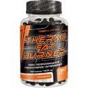 THERMO FAT BURNER 120 таб