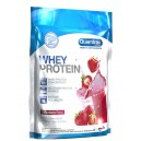 Quamtrax Whey Protein 2кг