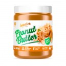 Booster Peanut Butter 350гр