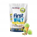 Be First First Whey 900гр