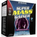 Super Mass Gainer 5448g
