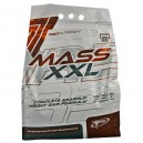 Trec Nutrition Mass XXL 1000г