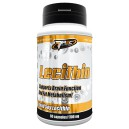Trec Nutrition Lecithin 60кап