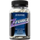 Dymatize Z-Force 90кап