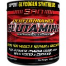 SAN Performance Glutamine 300гр