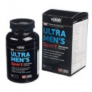 VP Laboratory Ultra Men's Sport Multivitamin Formula 90кап