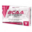 Trec Nutrition BCAA G-Force, 300г