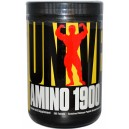 UNIVERSAL NUTRITION Amino 1900 300 tablets