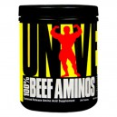 Universal Nutrition 100% Beef Aminos (200 tablets)