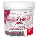 RED HOT GEL 300мл