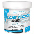 BLUE-COOL GEL 300мл
