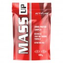 ActivLab Mass UP 1,2кг
