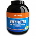 Whey Protein Silver Edition 500гр