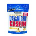 Weider Day & Night Casein 1,8кг