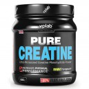 VP Pure Creatine 500гр