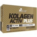 OLIMP Kolagen Active Plus 80таб