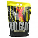 Universal Real Gains 4,8кг