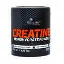 OLIMP Creatine Monohydrate 250гр