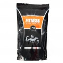 FITNESS Super Protein 1,5кг