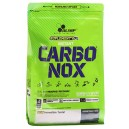OLIMP Carbo Nox 1кг