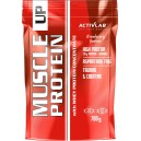 Muscle Up Protein 700гр
