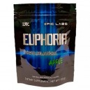 Epic labs Euphoria 200гр