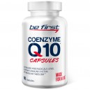 Be First Coenzyme Q10 60кап